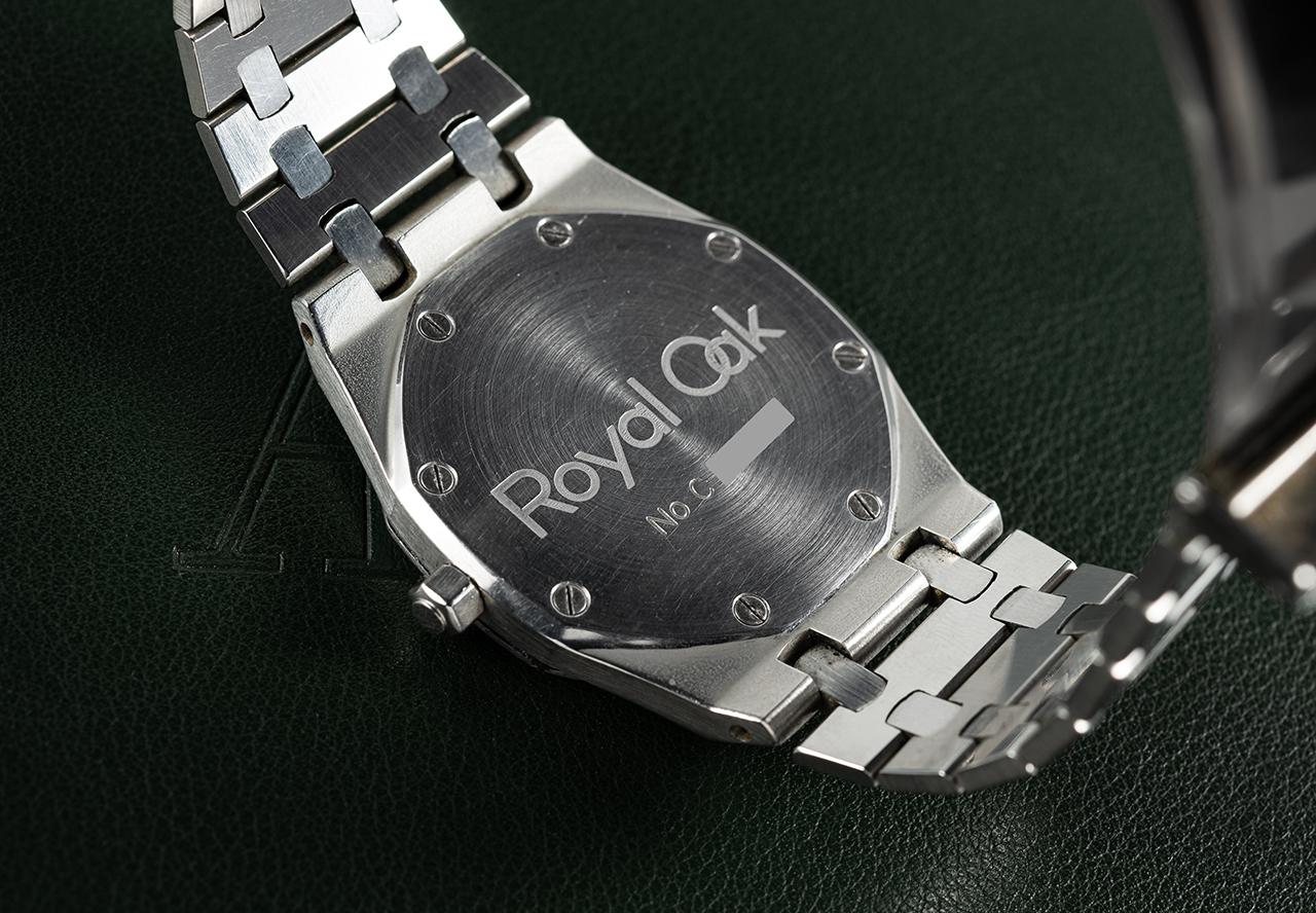 AP-Royal-Oak-Jumbo-5402ST-Tropical